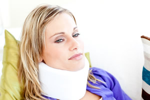 Whiplash Injury - Ascent Medical Consultants